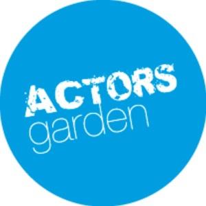 actorsgarden-logo