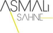 asmalısahne-logo