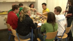 Foreign Students in Kiel_pic3