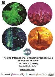 ICPSFF 2014 poster denem2 orta
