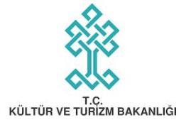 kültür ve turizm
