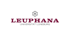 Leuphana University Lüneburg_Hamburg
