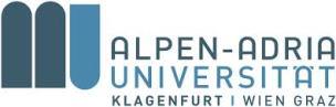 Universität_Klagenfurt
