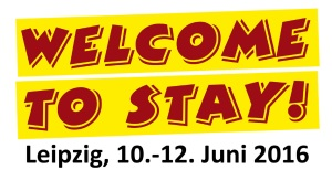Welcome2stay-en