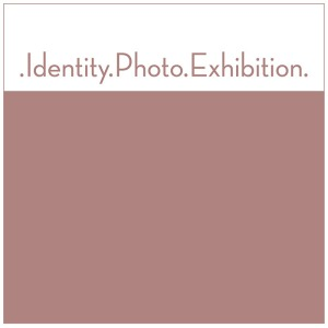 identity_icpsff_700