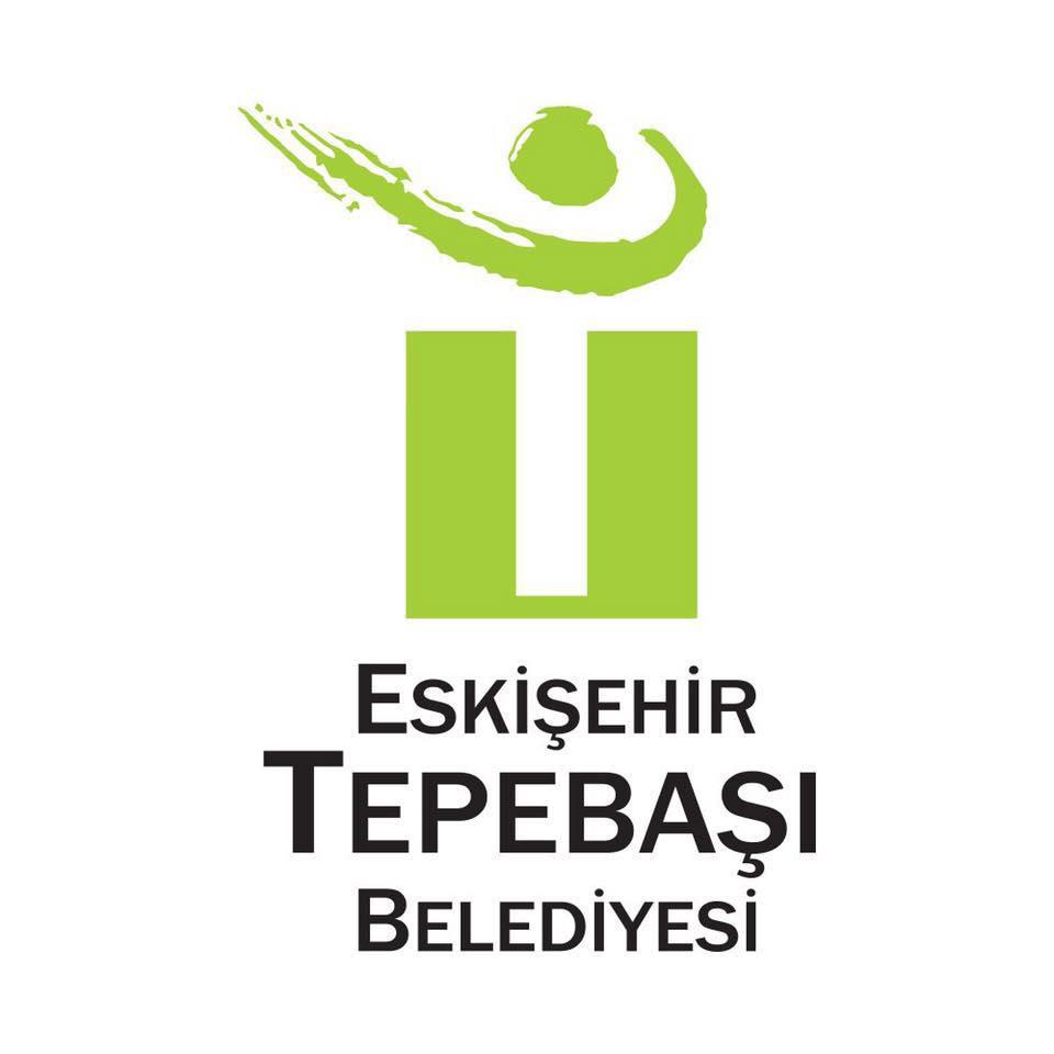 Tepebasi Belediyesi