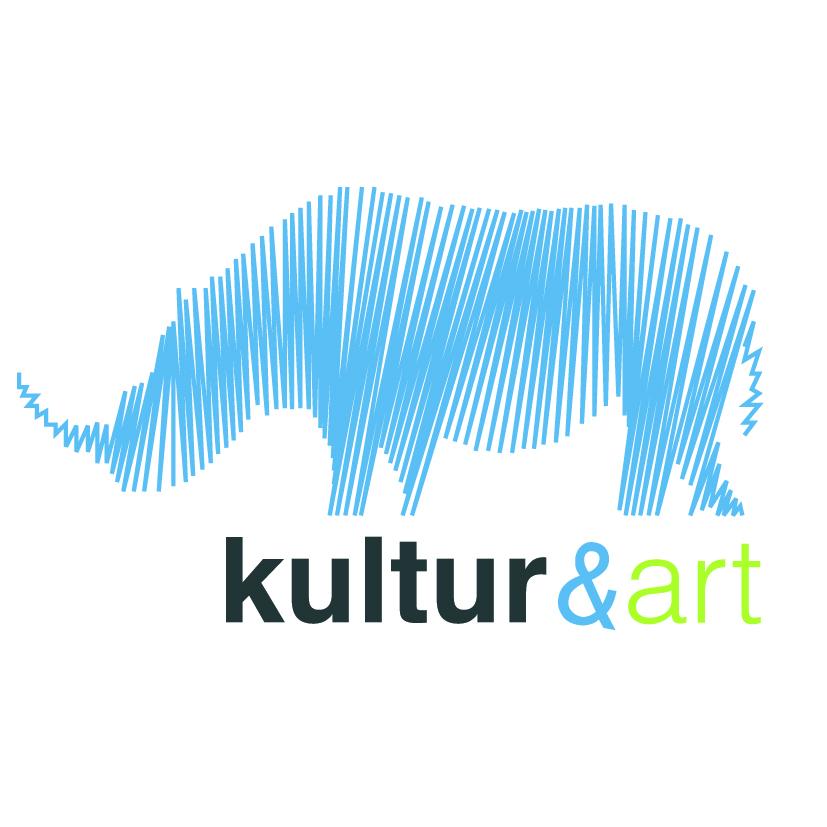 logokultur