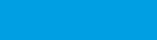 neyzen logo2