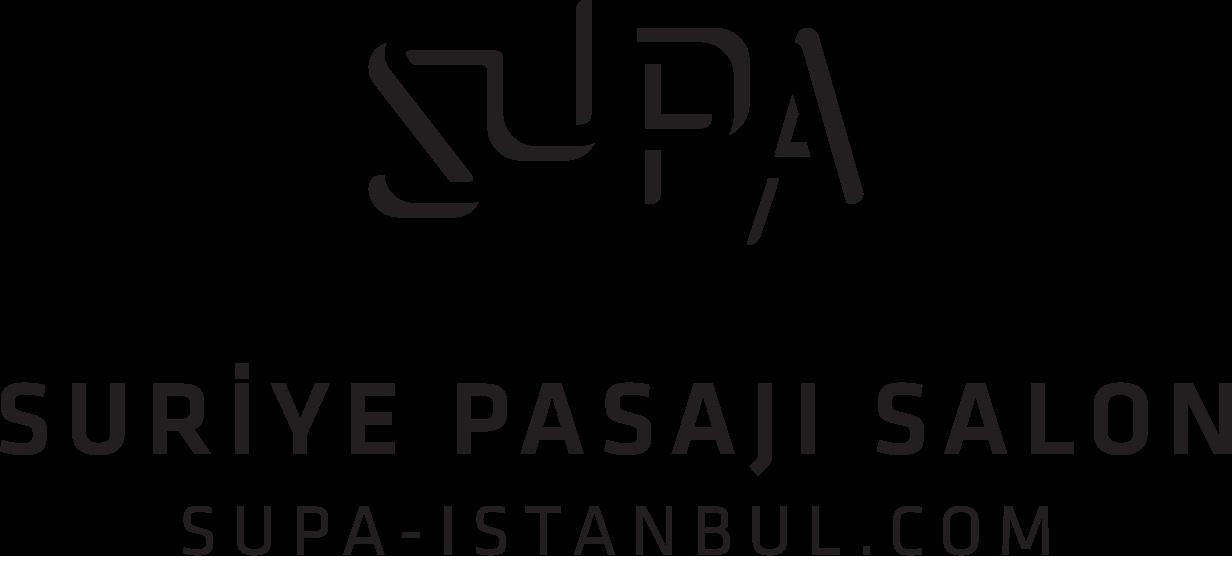 supa_logos-2